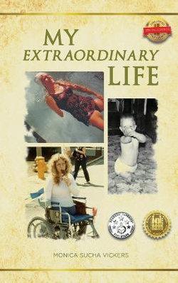 My Extraordinary Life
