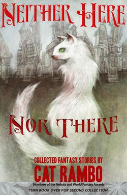 Neither Here Nor There