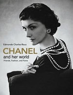 Chanel and Her World