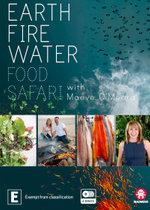 Food Safari: Elements - Earth Water Fire