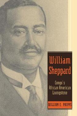 William Sheppard