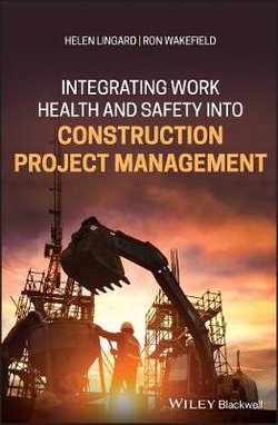 Health and Safety in Construction Project Management