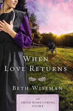 When Love Returns