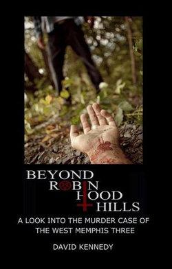 Beyond Robin Hood Hills