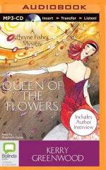 Queen of the Flowers
