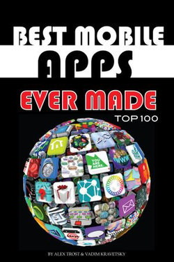 Best Mobile Apps Ever Made Top 100