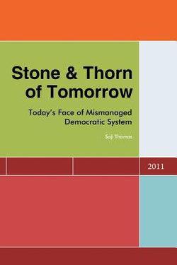 Stone & Thorn of Tomorrow