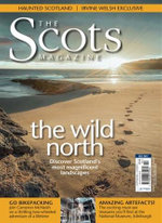 The Scots Magazine (UK) - 12 Month Subscription