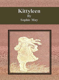 Kittyleen