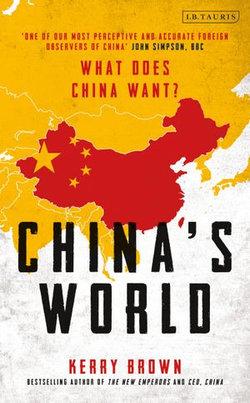 China's World