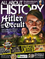 All About History (UK) - 12 Month Subscription