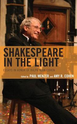 Shakespeare in the Light