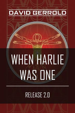 When HARLIE Was One