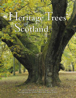 Heritage Trees of Scotland