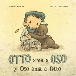 Otto AMA a Oso Y Oso AMA a Otto