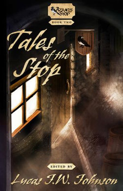 Tales of the Stop
