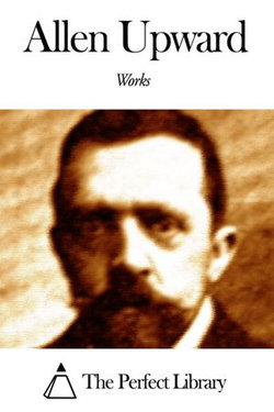 Works of Allen Upward