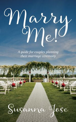 Weddings eBooks available to download now! | Angus & Robertson