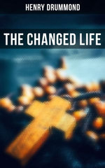 The Changed Life