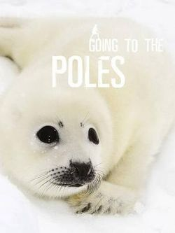 Going to the Poles