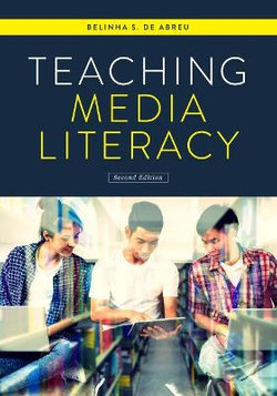 Teaching Media Literacy