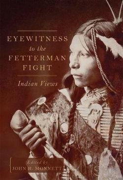 Eyewitness to the Fetterman Fight