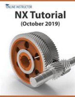 NX Tutorial (October 2019)