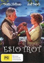 Roald Dahls: Esio Trot