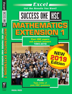 Excel HSC - Business Studies Study Guide | Angus & Robertson