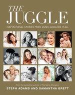 The Juggle