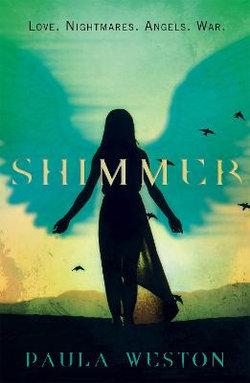 Rephaim: Shimmer
