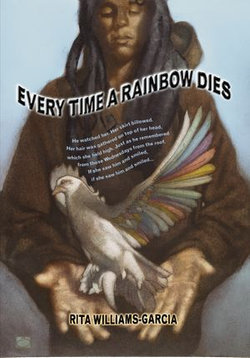 Every Time a Rainbow Dies