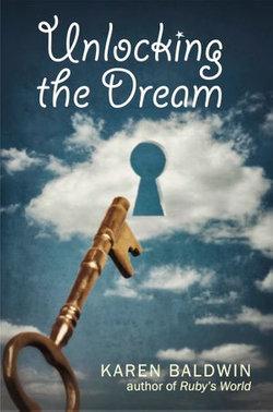 Unlocking the Dream