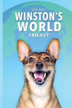 Winston's World