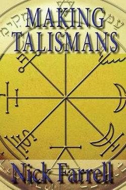 Making Talismans