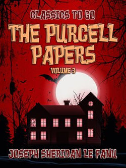 The Purcell Papers — Volume 3