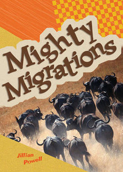 Mighty Migrations
