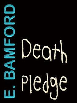 Death Pledge
