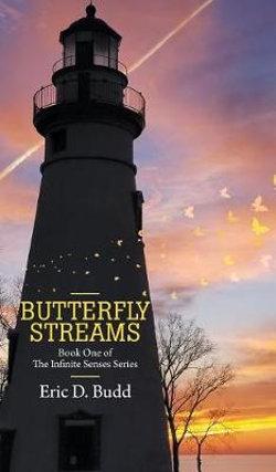 Butterfly Streams