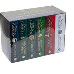Outlander Box Set