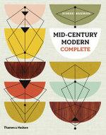 Mid-Century Modern Complete