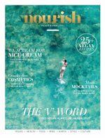 nourish - 12 Month Subscription