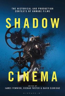 Shadow Cinema
