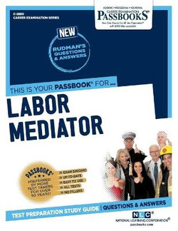 Labor Mediator