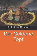 Der Goldene Topf