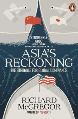 Diplomacy books - Buy online with Free Delivery | Angus