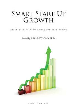 Smart Start-Up Growth