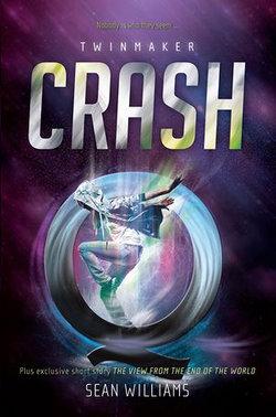 Crash: Twinmaker 2