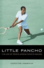 Little Pancho