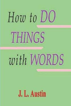 The Queen of Seven Swords